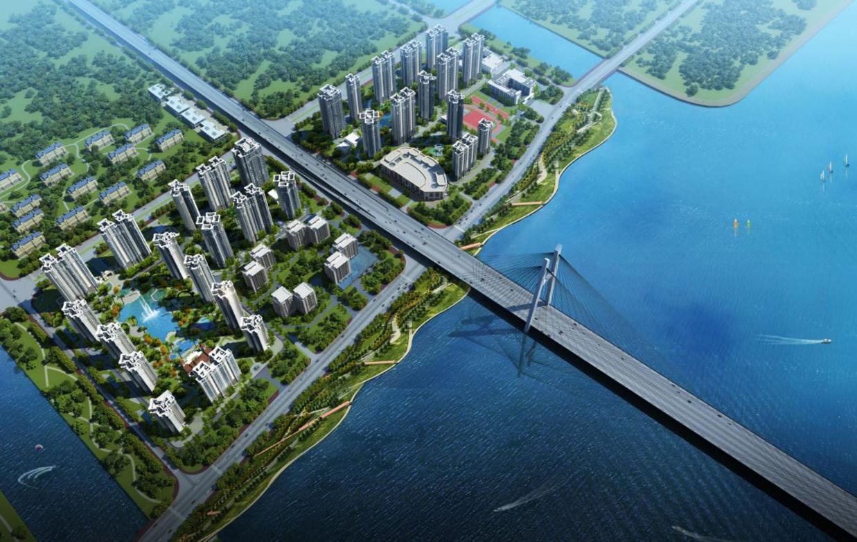 广州恒大阳光半岛