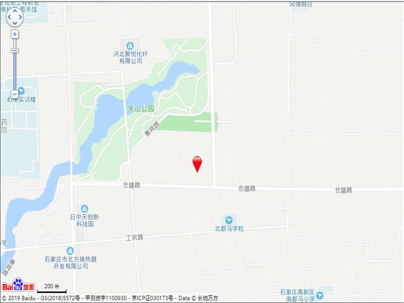 华远昆仑赋交通图
